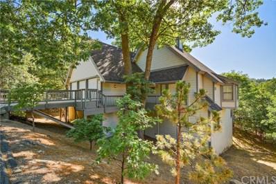 28220 Bern Lane, Lake Arrowhead, CA 92352 - MLS#: EV18042770