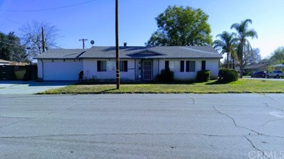 2931 Garner Avenue, San Bernardino, CA 92405 - MLS#: EV18043172