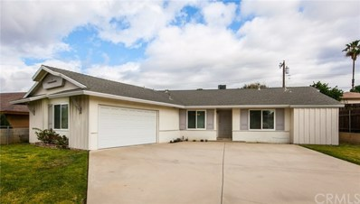 27074 14th Street, Highland, CA 92346 - MLS#: EV18044390