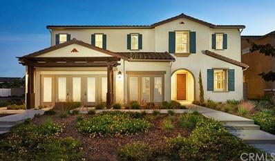 36336 Golden Poppy Lane, Wildomar, CA 92595 - MLS#: EV18045934