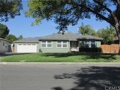 504 E 28th Street, San Bernardino, CA 92404 - MLS#: EV18047232