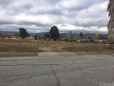 0 Mountain View Street, Yucaipa, CA 92399 - MLS#: EV18048853