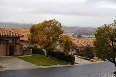 5065 Rio Bravo Drive, Banning, CA 92220 - MLS#: EV18049678