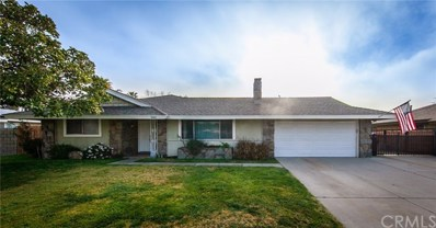 1561 N Pine Avenue, Rialto, CA 92376 - MLS#: EV18055540