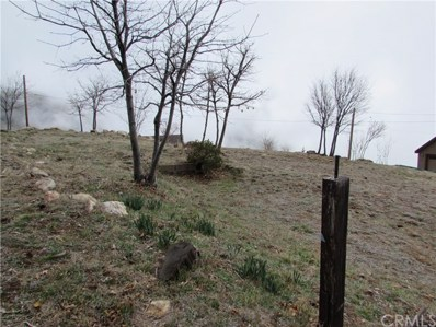 35 Pine Cone Curve, Running Springs Area, CA  - MLS#: EV18056481