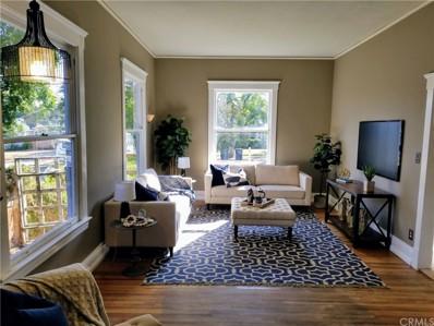 232 Norwood Street, Redlands, CA 92373 - MLS#: EV18058262