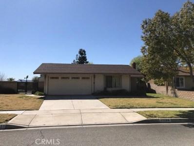 27739 21st Street, Highland, CA 92346 - MLS#: EV18060430