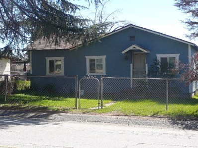 253 County Line Road E, Calimesa, CA 92320 - MLS#: EV18061874