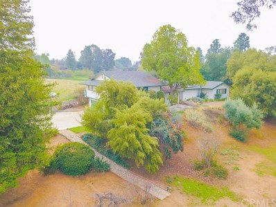 12703 Valley View Lane, Redlands, CA 92373 - MLS#: EV18062360