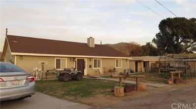 2861 Armstrong Road, Jurupa Valley, CA 92509 - MLS#: EV18063059