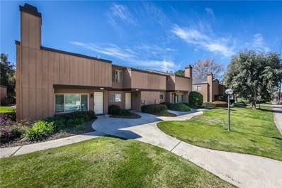 915 W State Street, Redlands, CA 92373 - MLS#: EV18063828