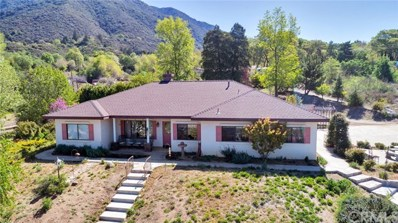 38725 Oak Glen Road, Oak Glen, CA 92399 - MLS#: EV18064381