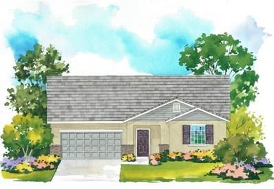 35025 Nikki Court, Beaumont, CA 92223 - MLS#: EV18065945