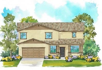 35075 Nikki Court, Beaumont, CA 92223 - MLS#: EV18066149