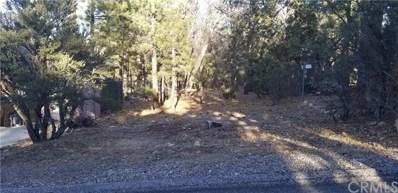 0 Pine Lane, Sugar Loaf, CA 92386 - MLS#: EV18067434