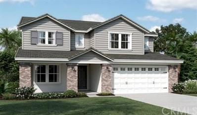 35823 Shetland Hills, Fallbrook, CA 92028 - MLS#: EV18069015