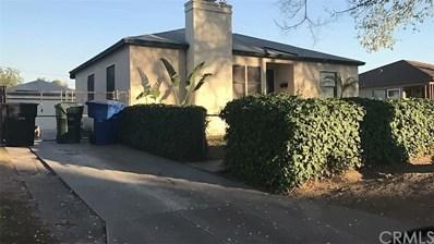 3649 Belle Street, San Bernardino, CA 92404 - MLS#: EV18069806