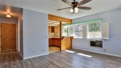 133 N Center Street, Redlands, CA 92373 - MLS#: EV18070321