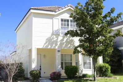 25522 Portola, Loma Linda, CA 92354 - MLS#: EV18070650