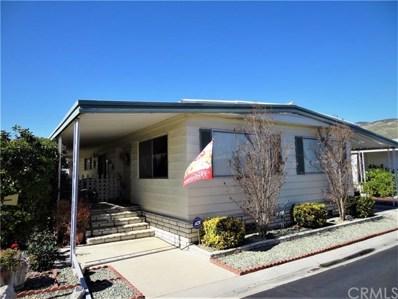 2230 Lake Park Drive UNIT 32, San Jacinto, CA 92583 - MLS#: EV18070711