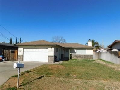 1257 Euclid Avenue, Beaumont, CA 92223 - MLS#: EV18071894