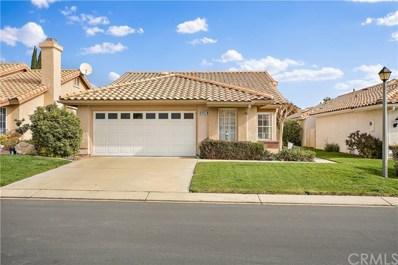 6349 Cherry Hill Avenue, Banning, CA 92220 - MLS#: EV18072218