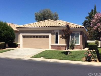 4836 Rolling Hills Avenue, Banning, CA 92220 - MLS#: EV18072595