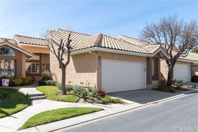 529 La Quinta Drive, Banning, CA 92220 - MLS#: EV18072730
