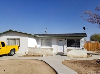 15087 Del Rey Drive, Victorville, CA 92395 - MLS#: EV18077498