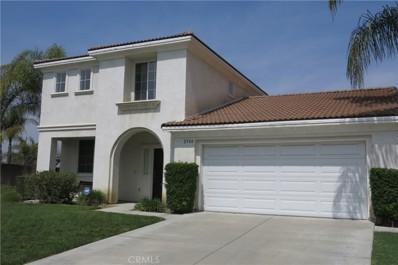 2504 S Young Court, San Bernardino, CA 92408 - MLS#: EV18078042