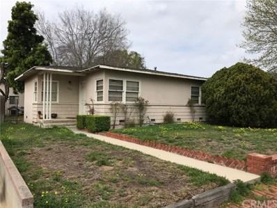 337 Costa Mesa Street, Costa Mesa, CA 92627 - MLS#: EV18078121
