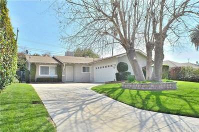 5373 Osbun Road, San Bernardino, CA 92404 - MLS#: EV18078540