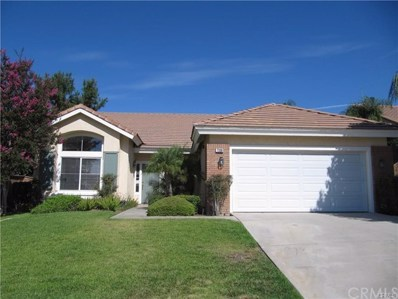 7330 Westwood Lane, Highland, CA 92346 - MLS#: EV18079535