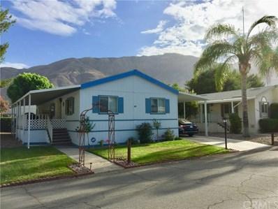 21100 State Street UNIT 348, San Jacinto, CA 92583 - MLS#: EV18079612