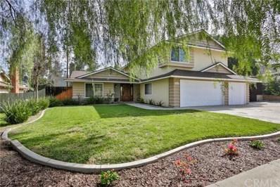 729 S Grove Street, Redlands, CA 92374 - MLS#: EV18080156