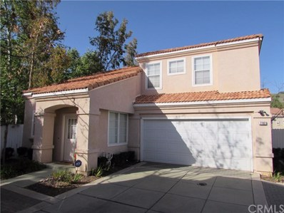 7192 Cristina Villa Court, Highland, CA 92346 - MLS#: EV18080158