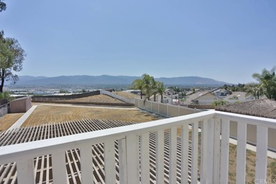 366 Cabrillo Circle, Corona, CA 92879 - MLS#: EV18083270