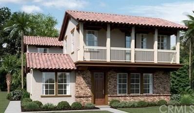 6940 Sandcherry Lane, Chino, CA 91710 - MLS#: EV18084384