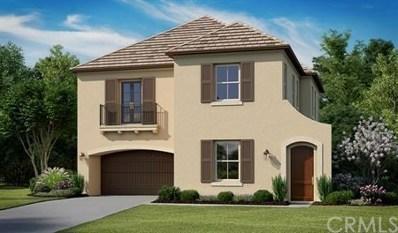 104 Cordial, Irvine, CA 92620 - MLS#: EV18084742