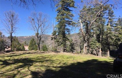 30209 Elfin Court, Running Springs Area, CA 92382 - MLS#: EV18085412
