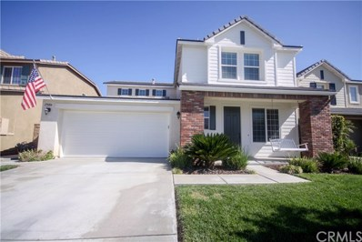 29084 Springshores Drive, Menifee, CA 92585 - MLS#: EV18087837