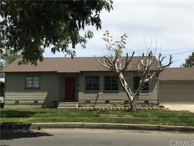 700 N Grove Street, Redlands, CA 92374 - MLS#: EV18088243