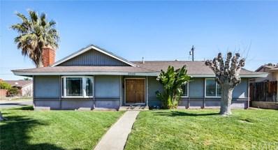 27102 Stratford Street, Highland, CA 92346 - MLS#: EV18088698