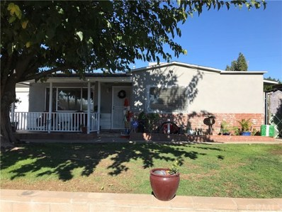 27132 13th Street, Highland, CA 92346 - MLS#: EV18088809