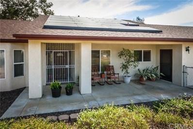 3815 Jeffers Road, San Bernardino, CA 92404 - MLS#: EV18091289