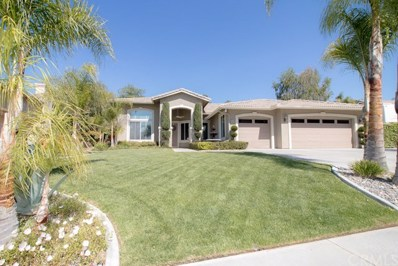 36236 Village Road, Yucaipa, CA 92399 - MLS#: EV18092680