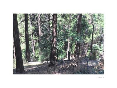 0 Mojave River Road, Cedarpines Park, CA 92322 - MLS#: EV18092792