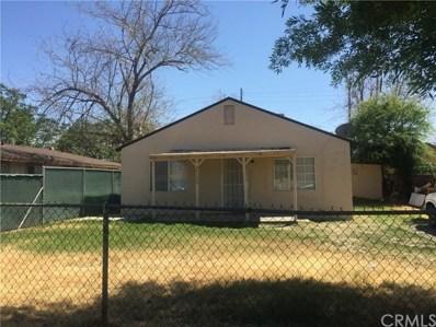 24723 Court Street, San Bernardino, CA 92410 - MLS#: EV18093001