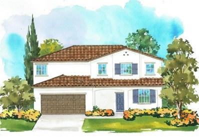 1668 Hayloft Place, San Jacinto, CA 92582 - MLS#: EV18093864