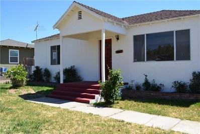 1802 Soffel Street, Mentone, CA 92359 - MLS#: EV18094314